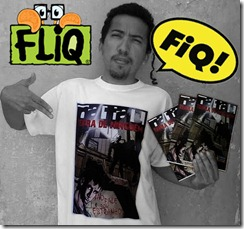 FLIQ FIQ cópia