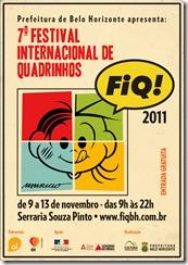 id-visual-fiq-2011