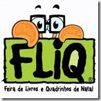logo-fliq